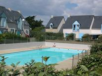 Holiday home 1616942 for 3 persons in Quiberon
