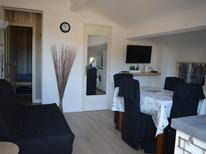 Holiday apartment 1616993 for 4 persons in Capbreton