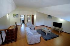 Rekreační dům 1617000 pro 8 osob v Louredo bei Espinho