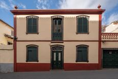 Vakantiehuis 1617095 voor 14 personen in Funchal