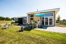 Holiday home 1617148 for 4 persons in Schin op Geul