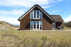 Holiday home 1617214 for 8 persons in Rindby Strand