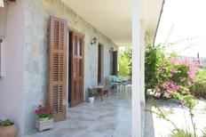 Holiday home 1617341 for 4 persons in Pano Lefkara