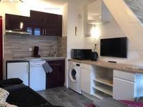 Appartement 1617378 voor 4 personen in Cauterets
