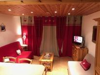 Studio 1617391 voor 4 personen in Pra Loup