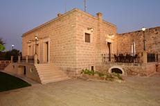 Vakantiehuis 1617394 voor 6 personen in Sannicola