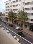 Appartement de vacances 1617413 pour 4 personnes , Casablanca