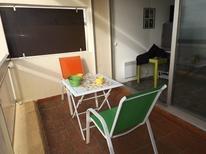 Studio 1617421 dla 3 osoby w Grau d'Agde