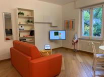 Holiday apartment 1617475 for 6 persons in Genova