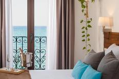 Room 1617482 for 2 persons in Altea