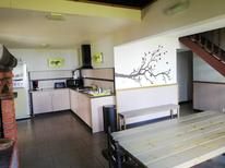 Holiday home 1617515 for 15 persons in Saint-Leu