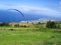 Ferienhaus 1617515 für 15 Personen in Saint-Leu