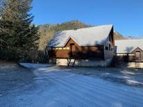 Holiday home 1617525 for 9 persons in Le Mont-Dore