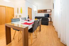 Holiday apartment 1617544 for 5 persons in València