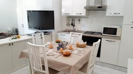 Holiday apartment 1617656 for 4 persons in Genova
