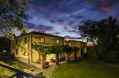 Ferienhaus 1617661 für 15 Personen in Castiglion Ubertini