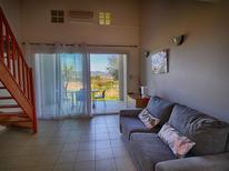 Appartement 1617694 voor 4 personen in Porticcio