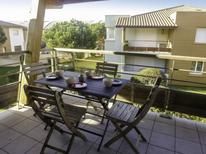 Holiday apartment 1617699 for 4 persons in Capbreton