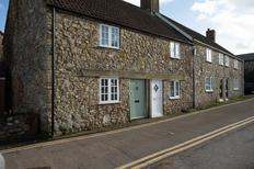 Casa de vacaciones 1617742 para 3 personas en Chard
