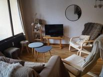 Appartement 1617750 voor 4 personen in Pra Loup