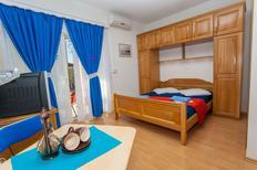 Studio 1617841 voor 2 personen in Zelenka