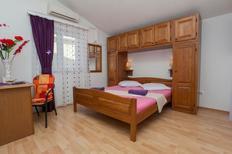 Studio 1617845 voor 3 personen in Zelenka