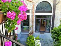 Vakantiehuis 1617862 voor 16 personen in Acireale