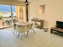 Holiday apartment 1617872 for 4 persons in Calvi