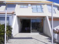 Apartamento 1617894 para 8 personas en Port Camargue
