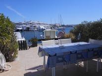 Ferienwohnung 1617900 für 6 Personen in Port Camargue