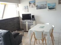 Holiday apartment 1617921 for 5 persons in Port Camargue