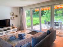 Ferienhaus 1617946 für 6 Personen in Schönwald im Schwarzwald