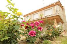 Ferienhaus 1617955 für 13 Personen in Quemada