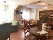 Ferienwohnung 1617958 für 7 Personen in Sanxenxo