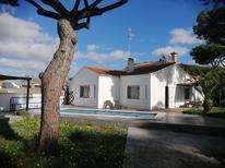 Vakantiehuis 1617962 voor 6 personen in Isla-Cristina