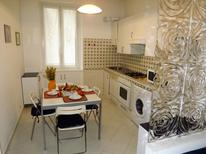 Holiday apartment 1617968 for 4 persons in Genova