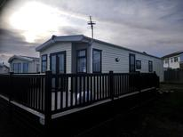 Mobile home 1617998 for 6 persons in Camber