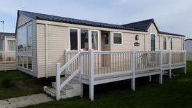 Mobile home 1618004 for 6 persons in Winchelsea Beach