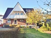 Rekreační byt 1618043 pro 7 osob v Dahme