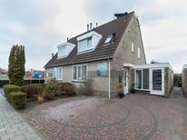 Holiday home 1618063 for 4 persons in Domburg
