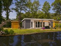 Ferienhaus 1618065 für 3 Personen in Lochem