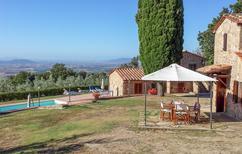 Vakantiehuis 1618074 voor 12 personen in Roccatederighi