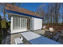 Ferienhaus 1618084 für 6 Personen in Zoutelande