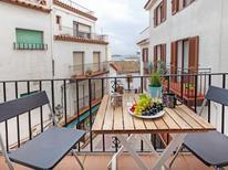 Vakantiehuis 1618088 voor 5 personen in Tossa de Mar