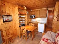 Studio 1618100 dla 2 osoby w Hauteluce