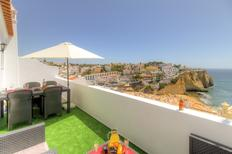 Holiday apartment 1618144 for 2 persons in Carvoeiro