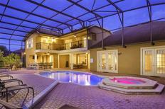 Villa 1618237 per 20 persone in Windsor Hills