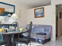 Appartement 1618265 voor 4 personen in Argelès-sur-Mer