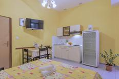 Studio 1618270 for 2 persons in Pula