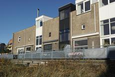 Holiday home 1618280 for 6 persons in Bergen aan Zee
